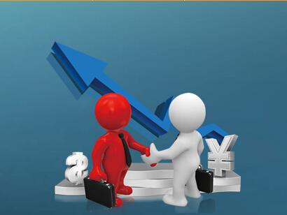正规且专业的代理记账公司具备什么特点?