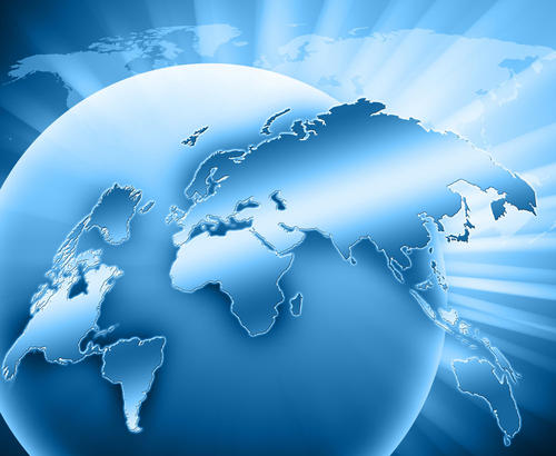 南沙自贸区公司注册方式解读:如何快速注册公司